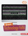 Great Technology Fails Cover Image
