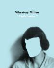 Vibratory Milieu Cover Image