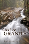 Grit & Granite Cover Image