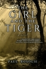 The Girl and the Tiger Cover Image