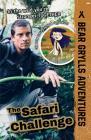 The Safari Challenge Cover Image