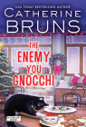 The Enemy You Gnocchi Cover Image