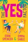 The Yes Factor Cover Image