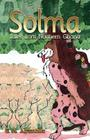 Solma. Tales from Northern Ghana Cover Image