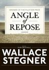 Angle of Repose [With Earbuds] Cover Image