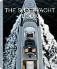 The Superyacht Book Cover Image