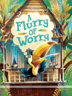 A Flurry of Worry (Best of Buddies) Cover Image