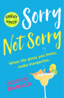 Sorry Not Sorry Cover Image