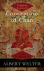 Yongming Yanshou's Conception of Chan in the Zongjing Lu: A Special Transmission Within the Scriptures Cover Image