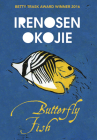 Butterfly Fish Cover Image