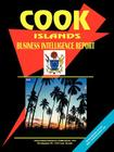 Cook Islands Business Intelligence Report Cover Image