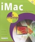 iMac in Easy Steps Cover Image
