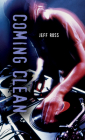 Coming Clean (Orca Soundings) Cover Image