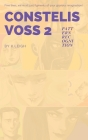 Constelis Voss Vol. 2: Pattern Recognition Cover Image