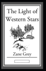 The Light of Western Stars Annotated Cover Image