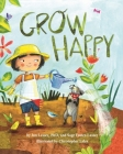 Grow Happy Cover Image