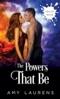The Powers That Be Cover Image