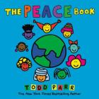 The Peace Book Cover Image