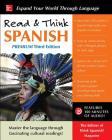 Read & Think Spanish, Premium Third Edition Cover Image