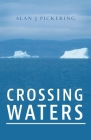 Crossing Waters Cover Image