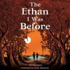 The Ethan I Was Before Cover Image
