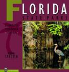 Florida State Parks: A Complete Recreation Guide Cover Image