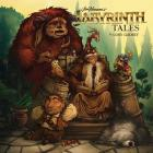 Jim Henson's Labyrinth Tales Cover Image