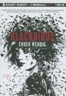 Blackbirds Cover Image