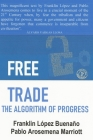 Free Trade: The algorithm of progress Cover Image