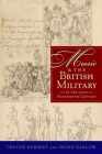 Music & the British Military in the Long Nineteenth Century Cover Image
