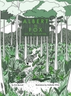 Albert the Fox and The Very Tall Tree Cover Image