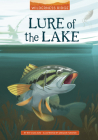 Lure of the Lake Cover Image