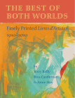 The Best of Both Worlds: Finely Printed Livres d'Artistes, 1910-2010 Cover Image