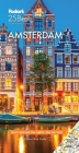 Fodor's Amsterdam 25 Best (Full-Color Travel Guide) Cover Image