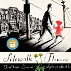 Sidewalk Flowers Cover Image