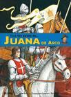 Juana de Arco Cover Image