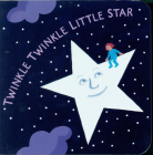 Twinkle Twinkle Little Star Cover Image