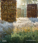 Tom Stuart-Smith: Drawn from the Land Cover Image