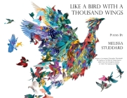 Like a Bird with a Thousand Wings Cover Image