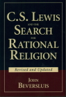 C.S. Lewis and the Search for Rational Religion Cover Image