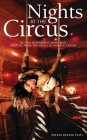 Nights at the Circus (Oberon Modern Plays) Cover Image