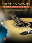 First 50 Songs You Should Play on 12-String Guitar Cover Image