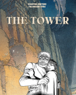 The Tower (Obscure Cities) Cover Image