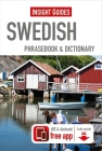 Insight Guides Phrasebooks: Swedish (Insight Phrasebooks) Cover Image