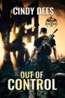 Out of Control (Black Dragons Inc. #1) Cover Image