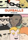 Gumballs Cover Image