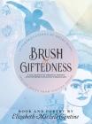 Brush of Giftedness Cover Image