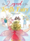 The Legend of the Tooth Fairy Cover Image