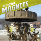 Discover Magnets Cover Image