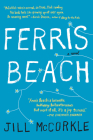 Ferris Beach Cover Image